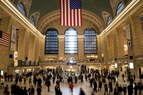 Stations-NY-GST-Andrew-Kazmierski-dreamstime