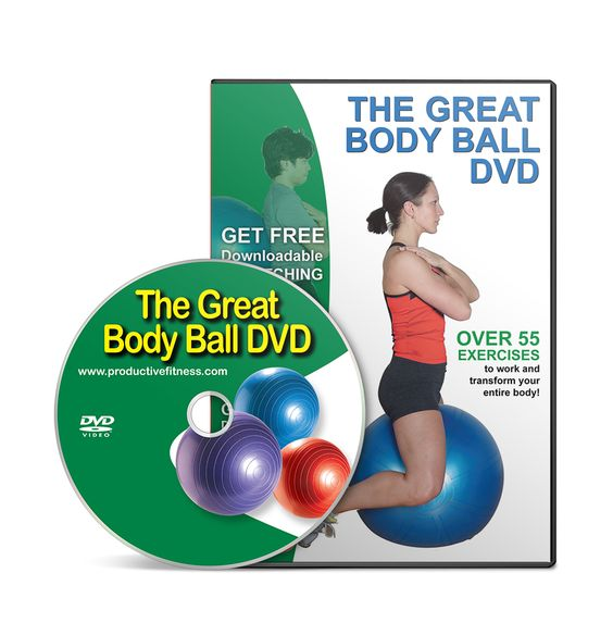 Balance Ball Dvd: Classic Movies, Coming Soon And Military On Pinterest