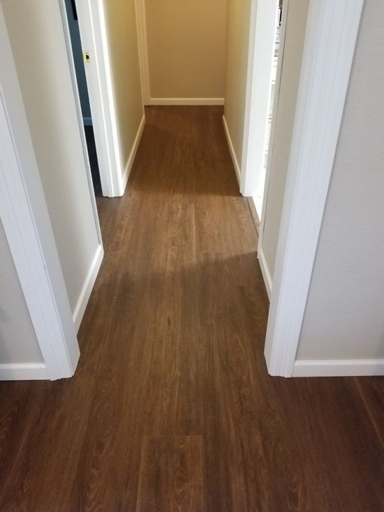 Luxury Vinyl Tile Is A Great Product Because It Has Many Different Advantages It Is Made Specifical Waterproof Vinyl Plank Flooring Flooring Luxury Vinyl Tile