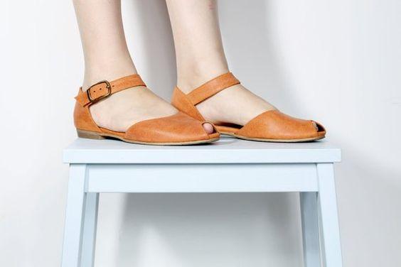 NEU: Vagabond Sandalen Tia 4331 201 20 black   Schuhe