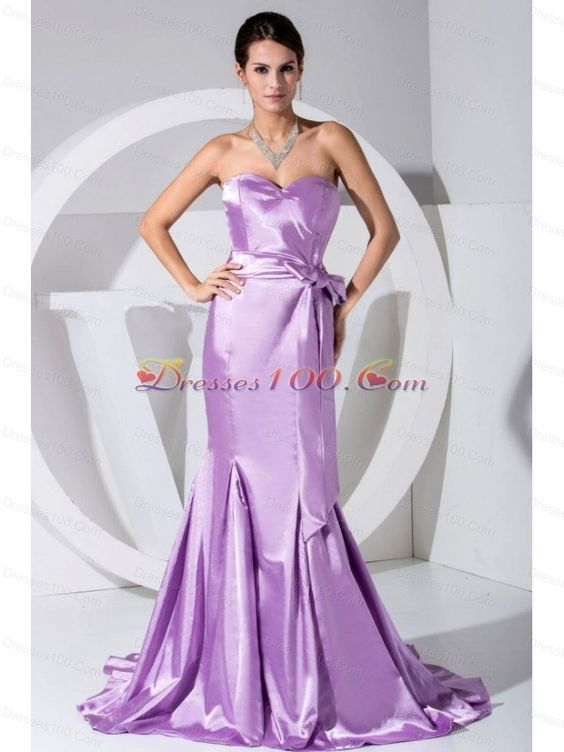 groovy Homecoming Dresses in Indiana groovy Homecoming Dresses in ...