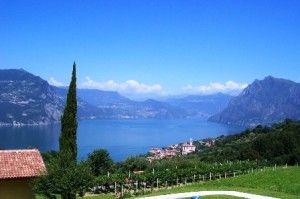 Il turismo in provincia di Brescia aumenta a dismisura, vediamo i dati ed il perchè!