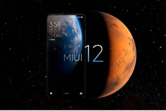 Download Ported Miui 12 Super Earth And Mars Live Wallpapers In 2020 Super Earth Live Wallpapers Earth