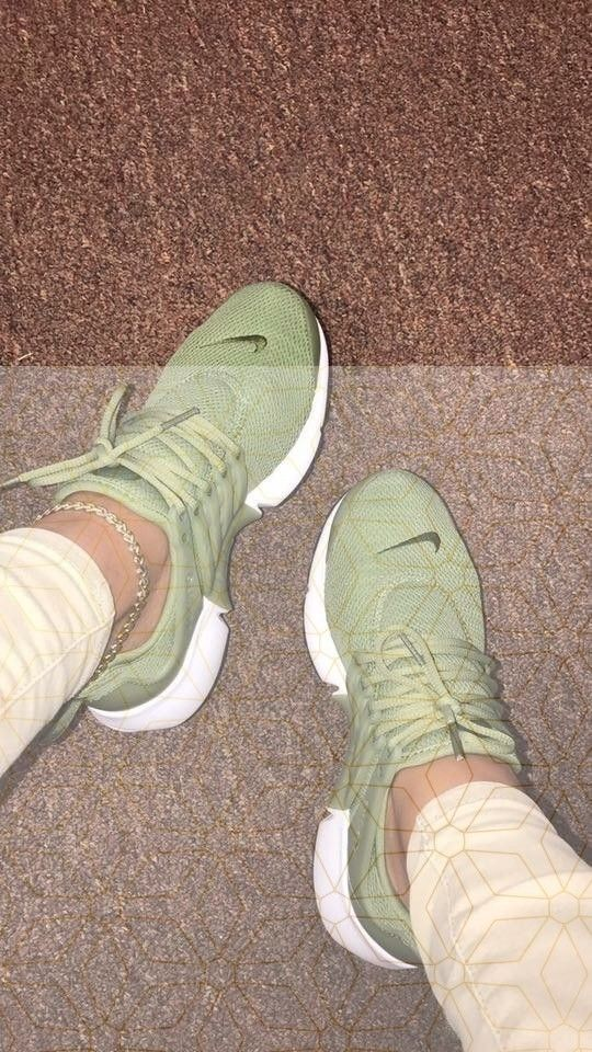 23+ Nike shoes for women ideas information