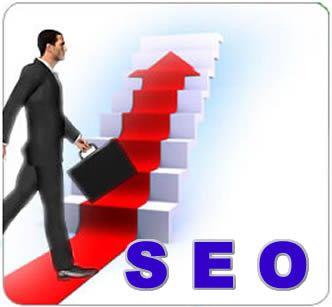 O que uma empresa deve saber antes de contratar uma agência para realizar o trabalho de SEO!