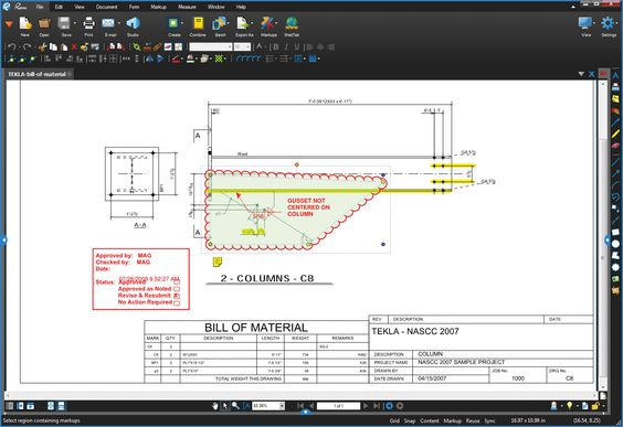 Best Auto Cad  Sketchup Designs Images On   Building