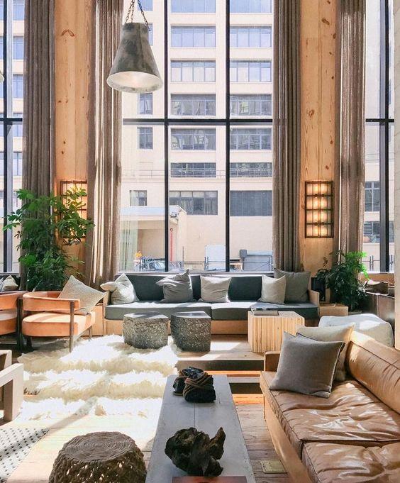 Eco Home Decor: 27 Amazing Minimalist Decor Ideas To Make Your Home Look