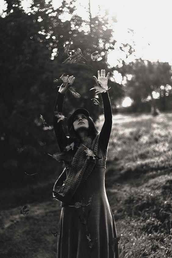 Another time - model: Ioanna Mpogdanou  Photo-Edit: me  Location: Athens, Greece