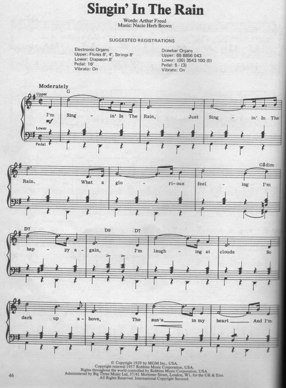Free Sheet Music For Voice And Piano - offenbach barcarolle from les contes d hoffman sheet ...
