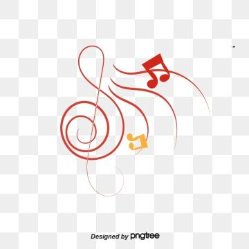 Musical Elements Music Clipart Black Icon Stave Png And Vector With Transparent Background For Free Download Music Notes Drawing Music Note Logo Music Clipart