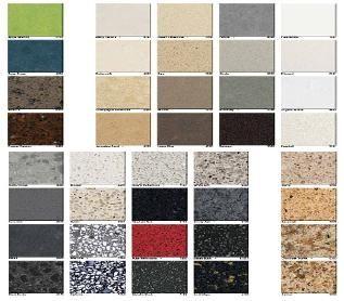 Solid Quartz Countertops : countertops solid quartz countertops and more quartz countertops solid ...