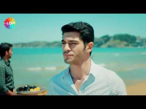 Ask Laftan Anlamaz Episode 8 Part 1 English Subtitles