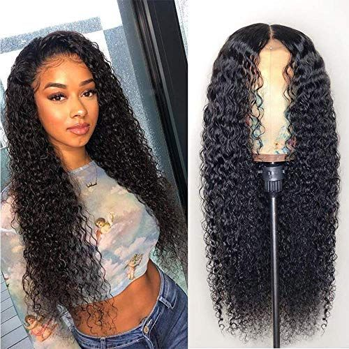 Buy Ms Sunlight Lace Front Wigs Human Hair With Baby Hair Deep