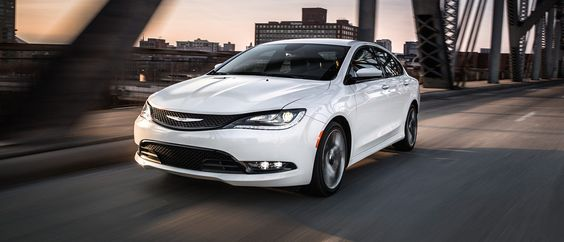 There has been a recall on there cars and SUV because there air bags and seat belts aren't working properly when a crash happens. People have been getting hurt from these incidents. Their are recalling 1.9 million cars. Three people have been 3 deaths due to effect.