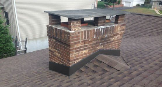 Chimney Repair Near Me In 2020 Emergency Roof Repair Roof Leak Repair Gutter Repair