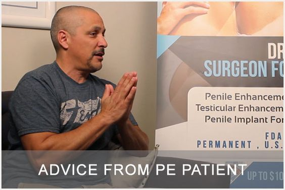 video xclrb penis enlargement operation lifestyle
