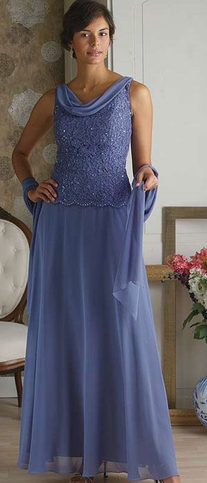 Mother of the bride dresses outdoor wedding pinterest mothers the bride and skirts for Garden wedding dresses mother of the bride
