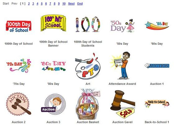 http://www.ptotoday.com/pto-today-clip-art-gallery