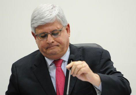 BLOG DO IRINEU MESSIAS: Juristas desmontam parecer de Janot contra Lula