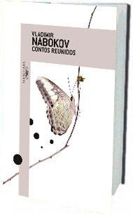 Nabokov- Contos reuinidos