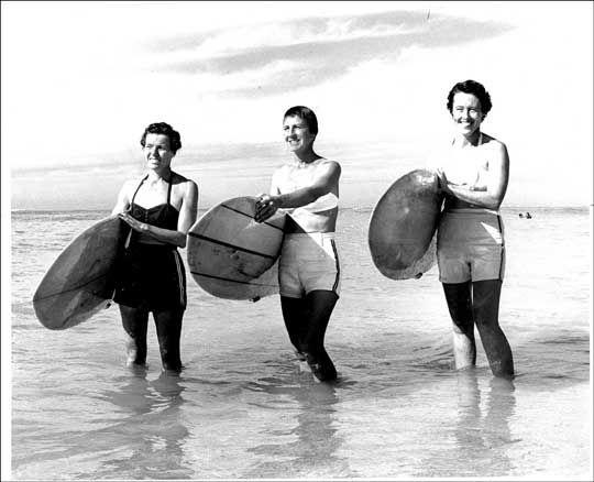 Ethel Kukea, Betty Heldreich, Jane Kaopuiki  @Sundance Beach  @Seea  #sundancebeach #seea #ladiesonlycontest