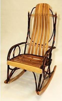 rocking comfortable rocking russian banya rocking chairs rocking chair ...