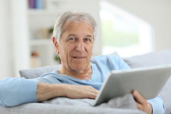 Corretor aposentado: momento de tranquilidade ou preocupação?