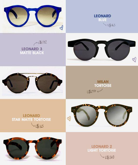 0add83030 Onde Comprar Oculos Illesteva | City of Kenmore, Washington