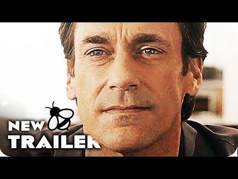 Jim jarmusch night on earth trailer