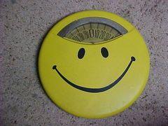 Haha, we need this scale at Crosffit, LOL