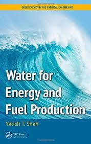 Water for Energy and Fuel Production - Búsqueda de Google
