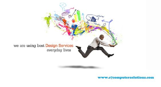 Are you frustrated with the dull performance of your #Website on the result #Pages? You need to make some #Exciting changes to your website and this can be started with a #BeautifulDesign. Hiring prominent web design organization for this requirement will cater the purpose.