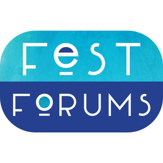 FestForum https://promocionmusical.es/investigacion-nuevos-medios-nuevos-mundos-festivales-repensando-eventos-culturales-youtube-tomorrowland-music-festival/: