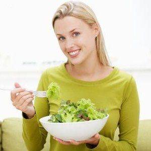 How To Diet For Stroke Victims