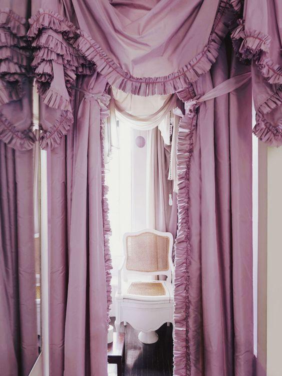 Interior Design | At Home With: Victoria Press, London