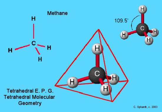 Boron hydride has a trigonal planar electron pair geometry This - molecular geometry chart