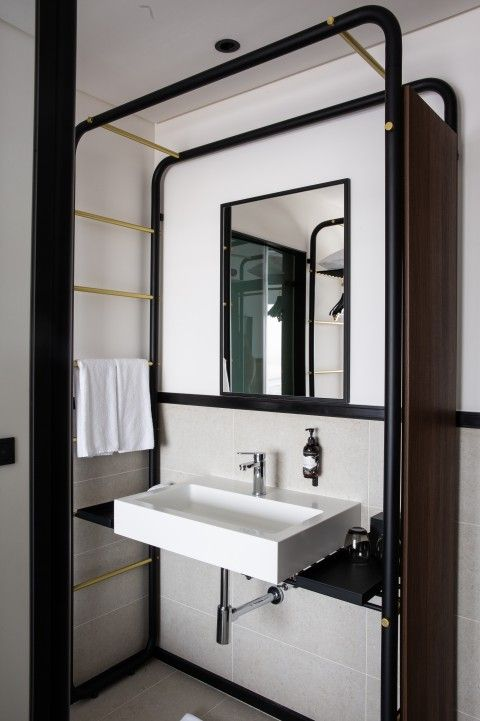 Average Price New Bathroom - BATHROOM DESIGN