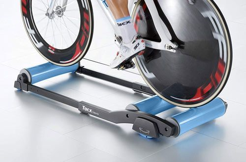 Top 10 Best Indoor Bike Rollers For Trainer Reviews In 2020 Bike