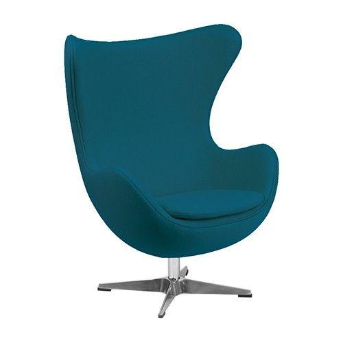 Fauteuil Design Pour Reception Elise En 2020 Fauteuil Design Fauteuil Design Confortable Fauteuil Design Scandinave