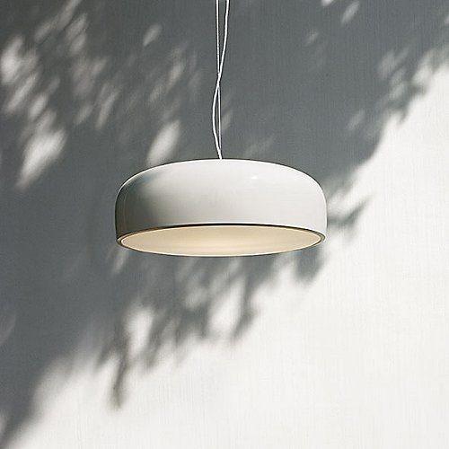 Smithfield S Suspension Pendant Light Flos Lighting Pendants Dining Lighting