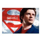 "Amazon.com Deal: ""Smallville: The Complete Series"" - ..., http://www.amazon.com/gp/goldbox/discussion/A1ISUYF1QSCCPI/ref=cm_sw_r_pi_gb_2Jeeqb18W0T02"