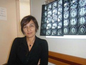 Pesquisa testa medicamento que pode evitar o Mal de Alzheimer.