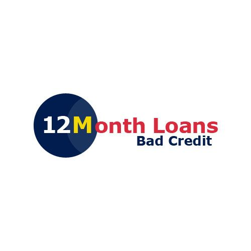 Pin By David Benson On Everything Loans For Bad Credit Bad Credit Loan