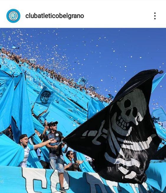 Pin De Sil Rios En Belgrano De Cordoba En 2020 Belgrano De Cordoba Belgrano Cordoba