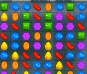 An Addiction That No One Talks About: Candy Crush by Bell On Heels