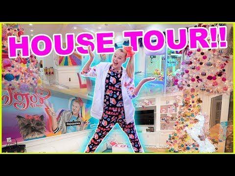 6842b5c6a849315670011d475c1f29c6 - How To Get Jojo Siwa To Come To Your House
