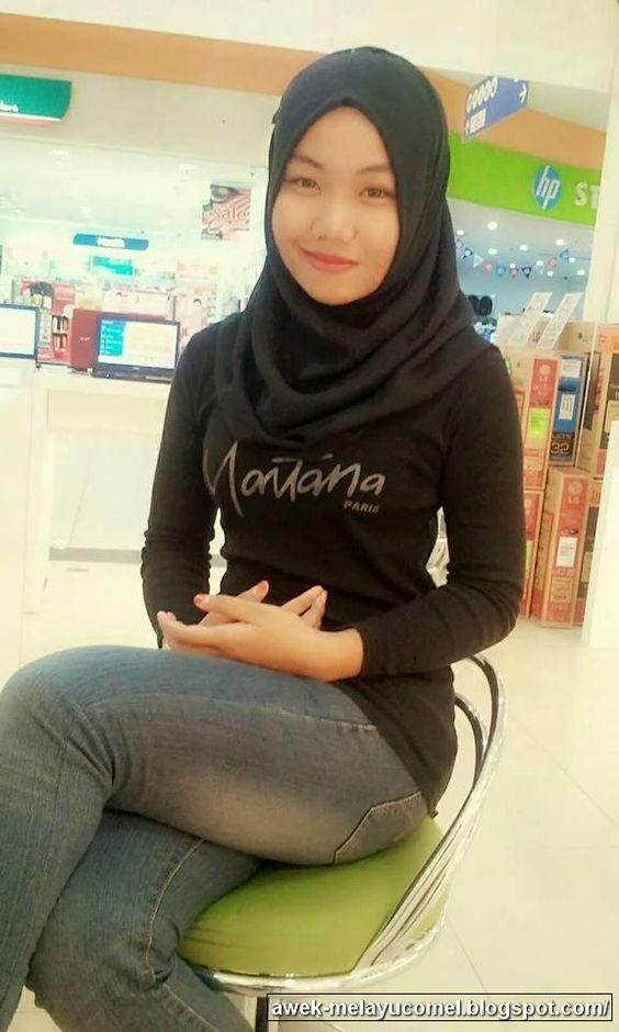 Melayu bogel