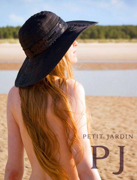 #Sole, #vento, tinte, #piastra e... byebye #capelli setosi! Ma non disperare! Con l'#olio #protettivo Petit Jardin a tutto c'è rimedio ;)