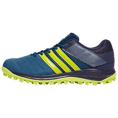 adidas SRS.4 Unisex Field Hockey Shoes   Hockey shoes, Discount ...
