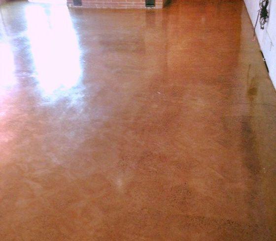 Diamondstarpolishers Floor Polishers Flooring Concrete Floors